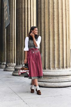 traditionelles-dirndl-styling-fashiioncarpet