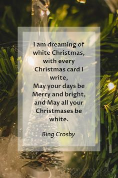 Christmas Love Messages, Best Christmas Quotes, Christmas Card Sayings, Merry Christmas Images, Christmas And New Year, Christmas 2019, White Christmas, Christmas Cards, Christmas Things