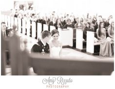 MOLLY PITCHER INN MILITARY WEDDING : ABBY + MAX » Amy Rizzuto Photography