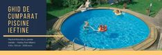 Ghid de cumparat piscine Outdoor Decor, Houses, Geography