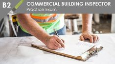 Residential Stair Codes EXPLAINED - Building Code for Stairs Residential Electrical, Residential Plumbing, Stairs Handrail Height, Building Code For Stairs, Commercial Stairs, Stair Dimensions, Coding Training, Roof Sheathing