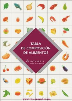 Tabla de composicion alimentos mataix online dating. Dating for one night.