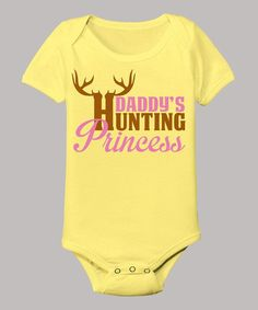 Precious!  If God blesses me with a granddaughter  someday she's def gonna need this :)