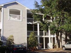 Condo vacation rental in Southport from VRBO.com! #vacation #rental #travel #vrbo