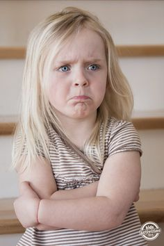 Parenting / When your child whines all the time, it can be frustrating. If your kids are not listening or they cry about everything it makes parenting much harder. There are things that you can do to help the situation. Parenting Toddlers, Kids And Parenting, Parenting Hacks, Parenting Plan, Parenting Classes, Practical Parenting, Parenting Styles, Foster Parenting, Parenting Quotes