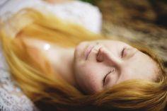 """Duerme"" poema en http://iraultzaaskerria.com/2013/06/24/duerme/"
