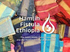 Hamlin Fistula Ethiopa