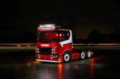 Scania V8, Porn, Trucks, Vehicles, Style, Swag, Truck, Car, Outfits