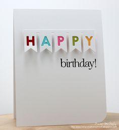 Tracey McNeely PTI happy birthday card