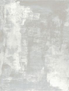 Beige Carpet Ideas - - Black Carpet Show - Carpet Stain Remover Car - Beige Carpet Swatch - Carpet Ideas Modern Carpet Decor, Wall Carpet, Diy Carpet, Rugs On Carpet, Cheap Carpet, Carpet Ideas, Stair Carpet, Yellow Carpet, Beige Carpet