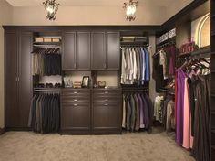 F9acf5c7375d94711dbce50cfdcc40db  Closet Storage Orange County