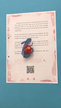 """""""Memo findet"""" für 8-12 J. Kids ist zum hineinschreiben, malen und Interaktiv:)🐳🍀🌐💓 Movie Posters, Movies, Grateful, Studying, Kids, Film Poster, Films, Movie, Film"""