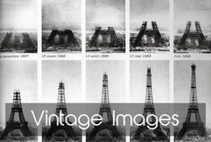 Vintage and Modern Free Public Domain Images Archive Download - Public Domain Images | Free Stock Photos