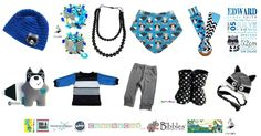 Stuff To Do, Cool Stuff, Party Stuff, Baby Ideas, Baby Love, Kids Playing, Giveaway, Competition, Crafts For Kids