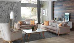 Bianca Salon Takımı #diningroom #bedroom #avangarde #modern #pinterest #yildizmobilya #furniture #room #home #ev #young #decoration #moda #trend      http://www.yildizmobilya.com.tr/