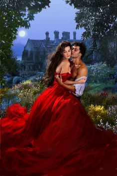 Art by James Griffin Romance Novel Covers, Romance Art, Couple Romance, Romance Novels, Love Short Stories, James Griffin, Romantic Pictures, Book Cover Art, Book Covers