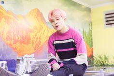 Jimin | Park Jimin | BTS | Bangtan | Spring Day