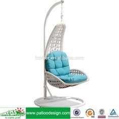 2016 moderno Al Aire Libre muebles de ratán sintético
