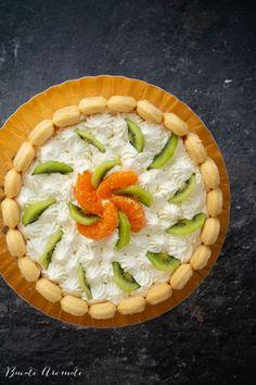 Romanian Food, Pie, Desserts, Torte, Tailgate Desserts, Cake, Deserts, Fruit Cakes, Pies