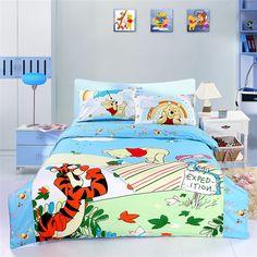 Winnie the Pooh Bedroom | Disney Winnie the Pooh Bedding