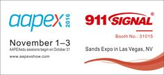 AAPEX 2016 AAPEX Show - Automotive Aftermarket Products Expo Exhibits: November 1-3, 2016 Sands Expo, Las Vegas, NV