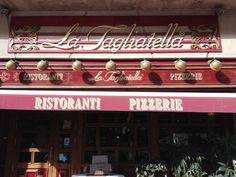http://www.weatogether.com/en-familia-dove-mangiare-la-tagliatella/