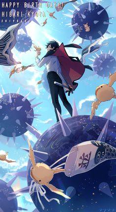 Anime Love, Anime Guys, Manga Anime, Anime Art, Reborn Katekyo Hitman, Hitman Reborn, Fantasy Characters, Anime Characters, Reborn Anime