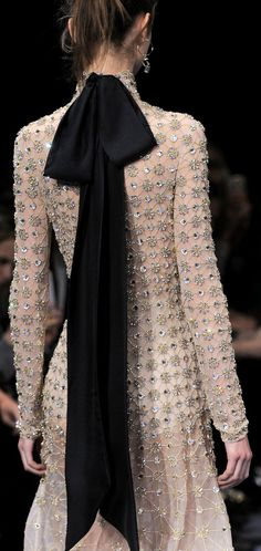 Temperley London at London Fall 2016 (Details)