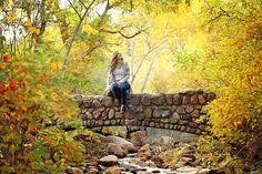 Fall Senior Portraits, Outdoor Furniture, Outdoor Decor, Park, Instagram Posts, Photography, Photograph, Fotografie, Parks