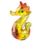 Animals - Figurines - Swarovski Online Shop