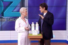 Beauty Cheats for Radiant Skin, Pt 1