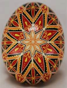 The House of Ukraine is pleased to announce our Annual Pysanky Celebration When: March 2015 from to Where: Santa Fe Room (Behind the House of Ukraine in Balboa Park) We are proud to feature Ukrainian Egg…Read more › Egg Crafts, Arts And Crafts, Carved Eggs, Easter Egg Designs, Ukrainian Easter Eggs, Faberge Eggs, Egg Art, Egg Decorating, Happy Easter