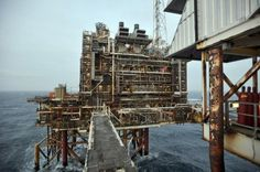 76 Best oil rig images in 2015 | Oil rig, Oil industry, Rigs