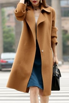 women Outerwear Coats