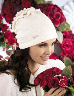 Fabia, головные уборы WILLI Turban Tutorial, Hair Bows, Baseball Hats, Winter Hats, Vintage, Hat Patterns, Women's Bags, Clothes, Fashion