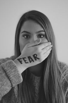 Be Confident Be Beautiful: Your Story in Photographs black and white photography, fear, overcoming Fear Overcoming, Universal Emotions, Broken Mirror, Your Story, Black And White Photography, Cool Things To Make, Confident, Mirrors, Phones