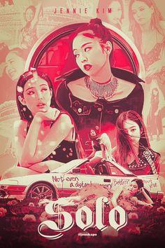 Blackpink Poster, Kpop Posters, Kpop Drawings, Black Pink Kpop, Doja Cat, Blackpink Photos, Kpop Fanart, Jennie Blackpink, Blackpink Jisoo