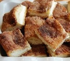 Good Eating Monday: Sopapilla Cheesecake Pie! Or Mexican Cheesecake Bars! Recipe from a friend! Yummy!