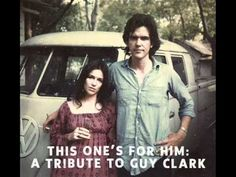 Steve Earle - The Last Gunfighter Ballad