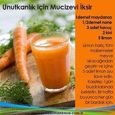 Healthy Juicing Recipes To Help Your Immune System Health Advice, Health And Wellness, Health Fitness, Natural Cures, Natural Health, Keeping Healthy, Healthy Eating, Healthy Juice Recipes, Sports Food