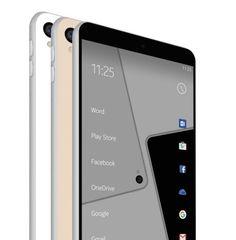 Nokia sacará dos nuevos smartphones Android con el Snapdragon 820