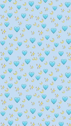 Lock screen wallpaper iphone Your Mattress – No Piece Of Furniture Impacts You More Article Body: Wh Simpson Wallpaper Iphone, Emoji Wallpaper Iphone, Cute Emoji Wallpaper, Iphone Wallpaper Tumblr Aesthetic, Homescreen Wallpaper, Iphone Background Wallpaper, Cute Disney Wallpaper, Aesthetic Pastel Wallpaper, Tumblr Wallpaper