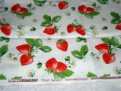 strawberry shade