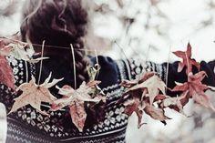 ZiZiркалье: Осень, которая во мне