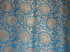 Picture 8574 by pure_silks, via Flickr