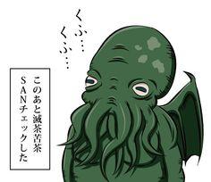 goking(山田剛毅)(@goking5)さん | Twitterの画像/動画