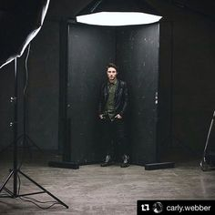 60 Ideas For Photography Studio Setup Ideas Scene - Photography, Landscape photography, Photography tips Photography Studio Setup, Photography Lighting Setup, Photo Lighting, Light Photography, Portrait Photography, Portrait Lighting Setup, Photography Ideas, Flash Fotografia, Labo Photo