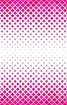 More than 1000 FREE vectors: Pink square pattern background - geometrical vector design Free Vector Graphics, Free Vector Images, Vector Design, Graphic Design, Pattern Background, Repeating Patterns, Artist At Work, Vectors, Backgrounds