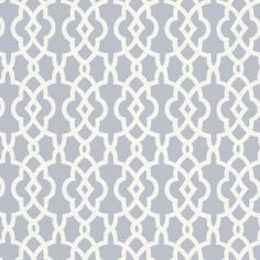 Summer Palace Wisteria Wallpaper. #laylagrayce #wallpaper #lavender