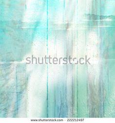 Aquarel kuvituskuvat, Aquarel kuvitusvalokuvat, Aquarel kuvituskuvat : Shutterstock.com